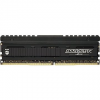 Crucial 8 GB DDR4 3466MHz Ballistix Elite CL16