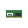 Crucial 8GB DDR4 2400MHz CT8G4SFS824A (CT8G4SFS824A)