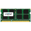 Crucial CT8G3S186DM 8GB 1866MHz DDR3L 1.35V Notebook RAM Crucial for MAC CL13 (CT8G3S186DM)