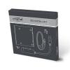 Crucial CTSSDINSTALLC Installation Kit SSD