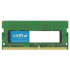 Crucial DDR4 2400MHz 8GB Notebook (CT8G4SFS824A) CT8G4SFS824A