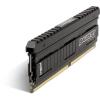 Crucial DDR4 Crucial Ballistix Elite 4GB 2666MHz CL16 1.2V (BLE4G4D26AFEA)