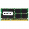 Crucial Döntő SO-DIMM 8 GB DDR3L 1866MHz CL13 Apple / Mac