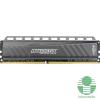 Crucial DRAM 8GB DDR4 3000 MT/s (PC4-24000) CL15 (BLT8G4D30AETA)