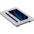 Crucial MX300 1TB CT1050MX300SSD1