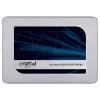 "Crucial MX500 2,5"" 250GB SATAIII CT250MX500SSD1"