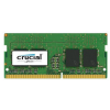 Crucial Value DDR4 2400MHz 16GB Notebook (CT16G4SFD824A) CT16G4SFD824A