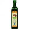 Crudigno Bio Lenmag olaj 100 ml