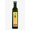 Crudigno bio szezám olaj 250 ml