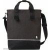 Crumpler Proper Roady Messenger S black