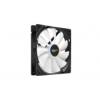 Cryorig QF140 Performance (CR-Q4A)