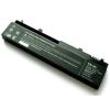 CS23K45001 Akkumulátor 4400 mAh