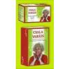 Csala Varázs fogyasztó tea, 24 filter