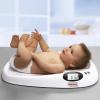 Csecsemőmérleg, digitális Soehnle