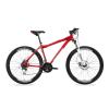 CSEPEL WOODLANDS PRO 27,5 2.0 MTB Kerékpár
