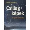 Cser Csillagképek - Klaus M. Schittenhelm