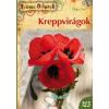 Cser Kiadó Olga Gre: Kreppvirágok