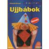 Cser Kiadó Ujjbábok
