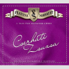 Cserháti Zsuzsa Platina sorozat CD