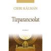 Cseri Kálmán TÍZPARANCSOLAT