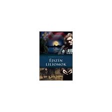 Csikász Lajos Csikász Lajos: Éjszín liliomok ajándékkönyv