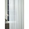 Csíkos voila kész függöny, fehér, M. /235/0016/Cikksz:01130989