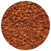 Csokibarna akvárium aljzatkavics (3-5 mm) 0.75 kg