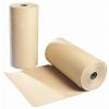 . Csomagolópapír-tekercs, 0,7m, 17 kg