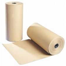 . Csomagolópapír-tekercs, 1,6m, 25 kg papírárú, csomagoló és tárolóeszköz