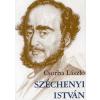 Csorba László SZÉCHENYI ISTVÁN