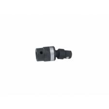 """csuklós adapter légkulcshoz, 1/2"""" dugókulcs"""