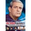 Csurka Gergely: Az Edzõfejedelem - Kiss László Aranypályája...