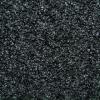 Csúszásgátló szalag, Extra érdességű fekete, 25mm x 18.3m