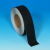 Csúszásgátló szalag, Normál érdességű Fekete, 50mm x 18.3m
