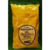 Csuta Étkezési kukoricadara 500 g, Csuta