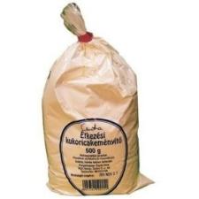 Csuta étkezési kukoricakeményitő  - 500g biokészítmény