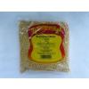 Csuta Szójagranulátum (200 g)