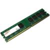 CSX 1GB /667 DDR2 RAM