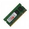 CSX 1gb ddr2 800mhz csxo-d2-so-800-1gb notebook memória