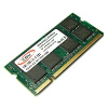 CSX 2GB DDR2 800MHz CSXO-D2-SO-800-2GB