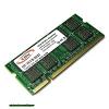 CSX 2GB DDR2 800Mhz NB