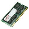 CSX 2GB DDR3 1066Mhz CSXO-D3-SO-1066-2GB