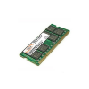 CSX 4gb ddr3 1333mhz csxa-so-1333-4g notebook memória