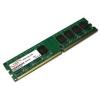CSX ALPHA Desktop 4GB DDR3 (1600Mhz, 128x8) Standard memória