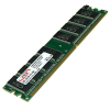 CSX CSX 1GB 800MHz CSXA-LO-800-1G