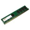 CSX CSX 2GB 1600Mhz CSXO-D3-LO-1600-2GB
