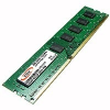 CSX CSXO-D2-LO-667-1GB