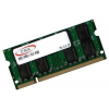 CSX DDR3 1600MHz 4GB Notebook (CSXD3SO1600L1R8-4GB) CSXD3SO1600L1R8-4GB