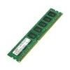 CSX O-D3-LO-1333-2GB 2GB 1333MHz DDR3 RAM CSX