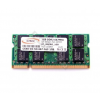 CSX SO-DIMM DDR2 1GB 667MHz CSX (CSXO-D2-SO-667-8C-1GB)